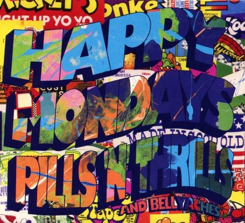 pills n thrills 4