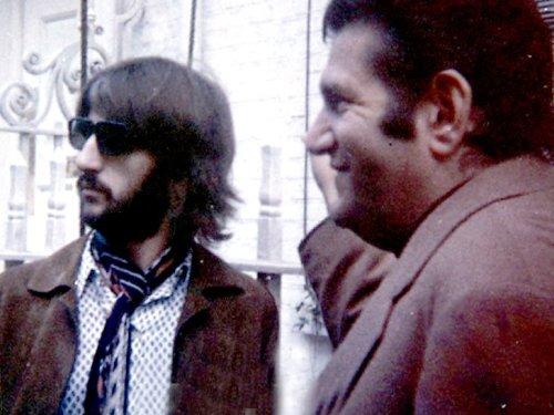 Ringo Klein