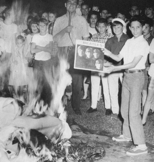 Beatles, Beatles, Beatles Beatles-burn1