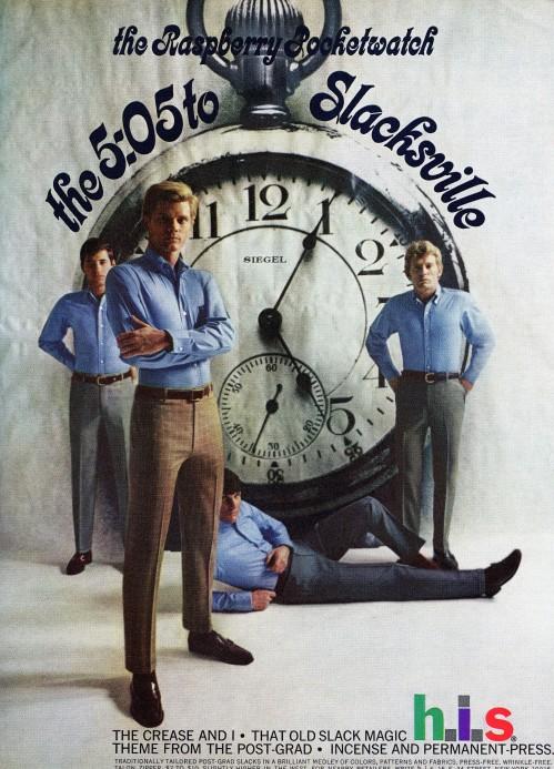The Raspberry Pocketwatch