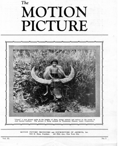 May 1927