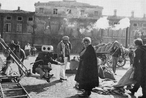 1900 Bertolucci