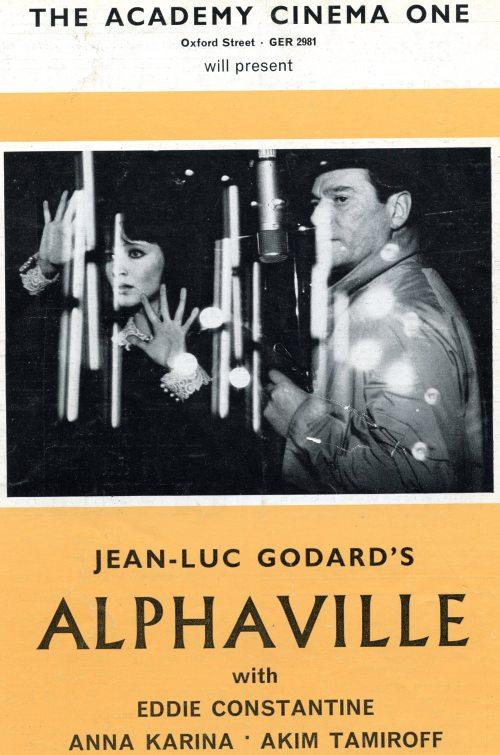 Alphaville1