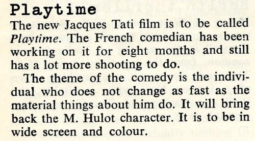 January 1966