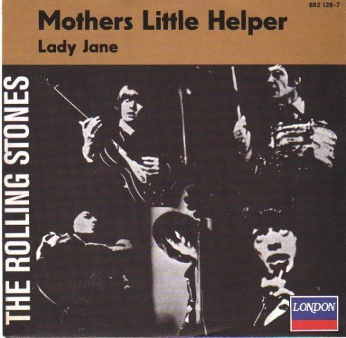 Mother's Little Helper Australia
