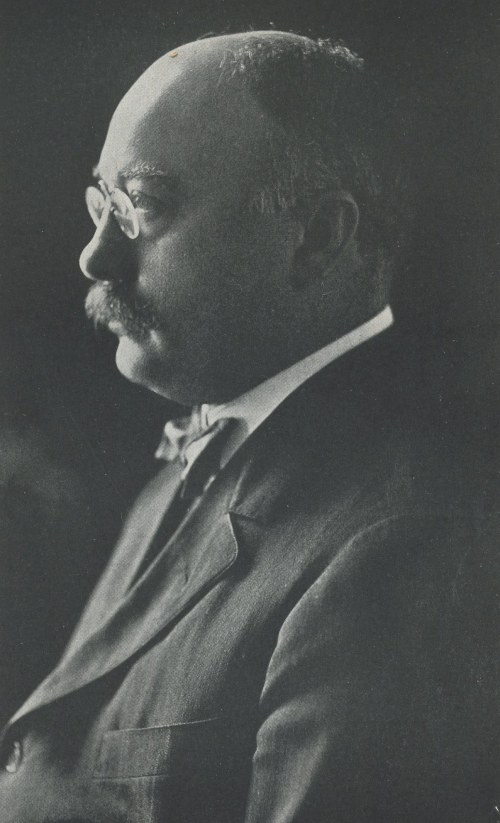 George Kleine