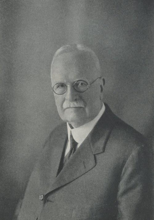 John D Isaacs