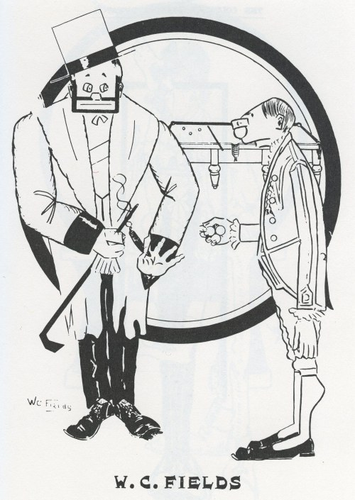 Circa 1909