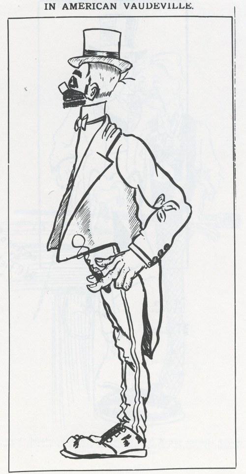February 1913