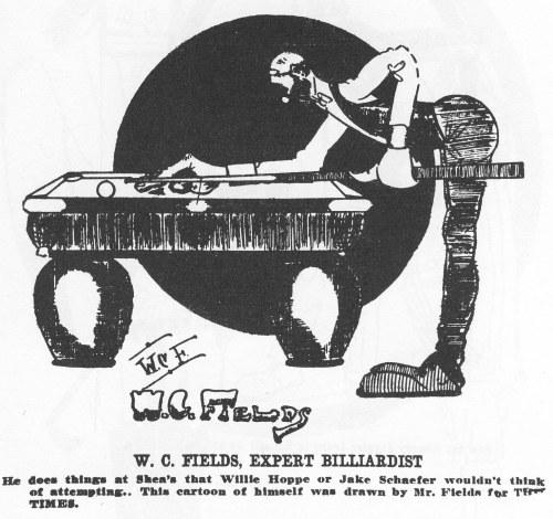 January 1909