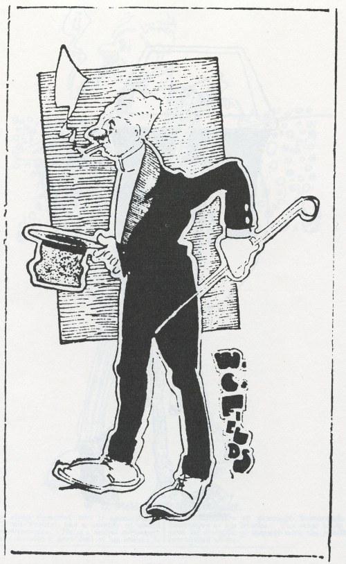 June 1914 again