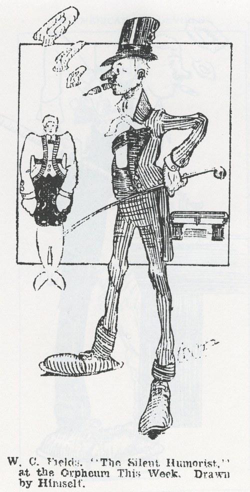 October 1912