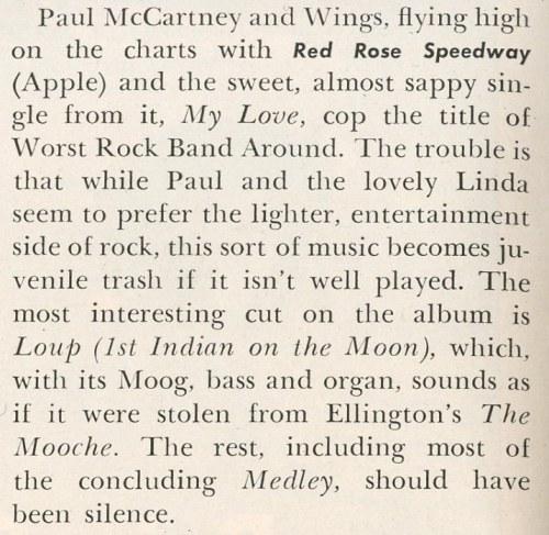 September 1973