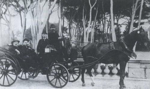 Paris 1904