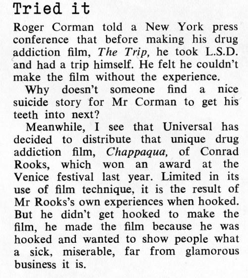 October 1967