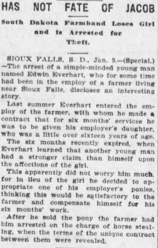 January 1904