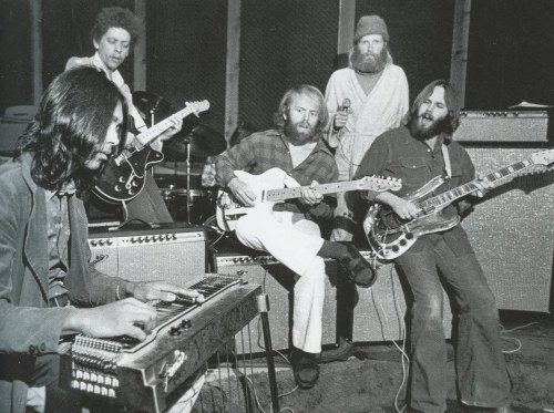 Beach Boys 5