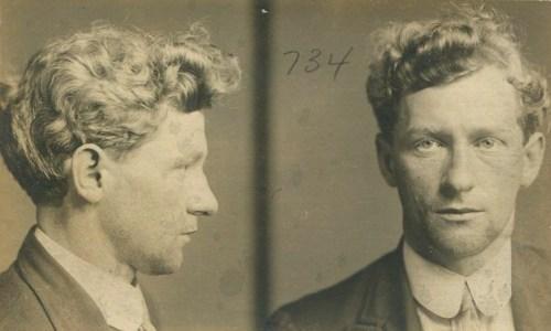 Roland Daniels