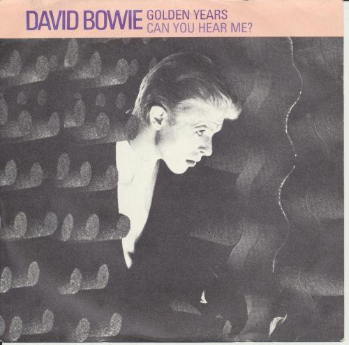 UK Golden Years 83